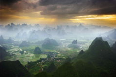 yulong-valley-yangshuo-village-inn-guilin-yangshuo-china