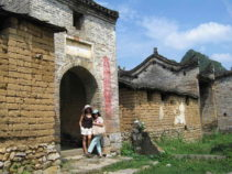 jiuxian-village-yangshuo-village-inn-guilin-yangshuo-china