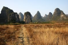 treasure-cave-yangshuo-village-inn-tours