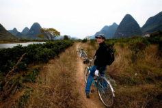 yangshuo-bike-tours-yangshuo-village-inn-guilin-yangshuo-china