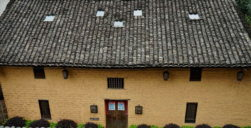 yangshuo-guesthouse-yangshuo-village-inn-farmhouse