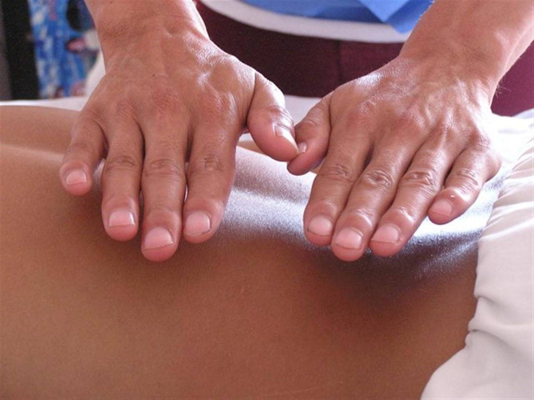 yangshuo-massage-services-yangshuo-village-inn-guilin-china
