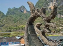 yangshuo-village-inn-rooftop-dining-luna-view