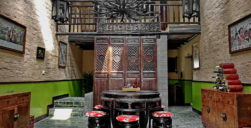yangshuo-village-inn-yangshuo-boutique-farmhouse-entrance