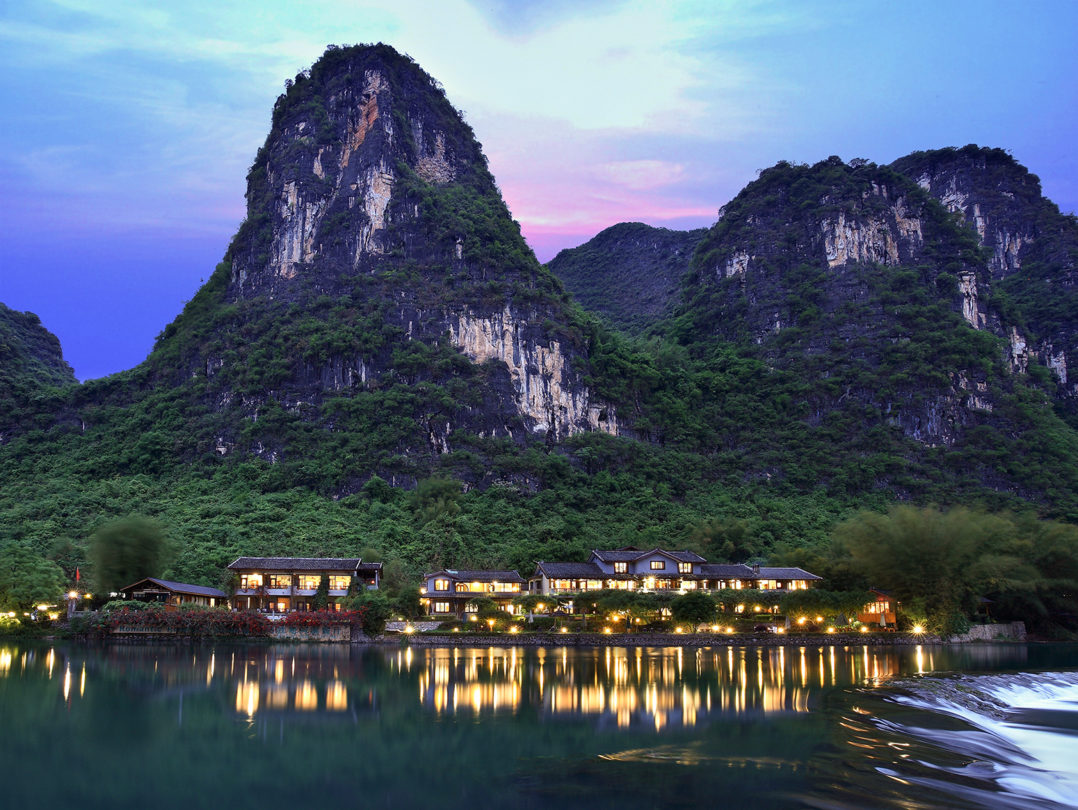 yangshuo-mountain-retreat-top-yangshuo-hotels