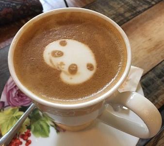 yangshuo-coffee