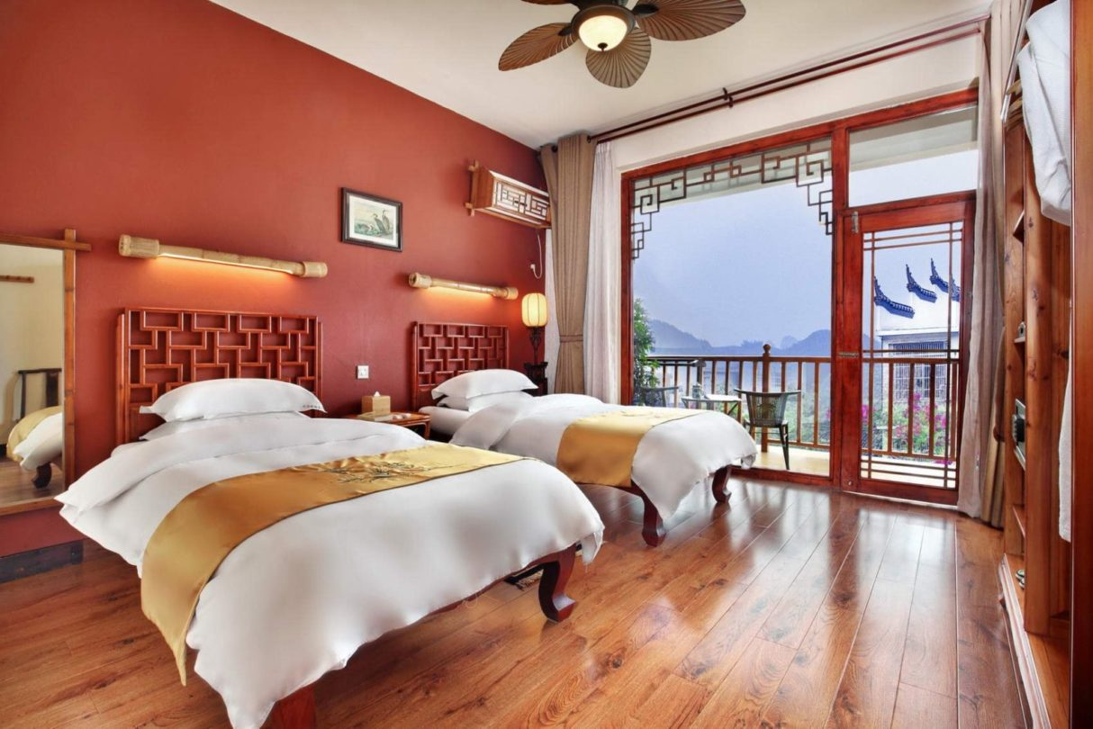 moon-hill-yangshuo-china-yangshuo-village-inn-family-suite-view