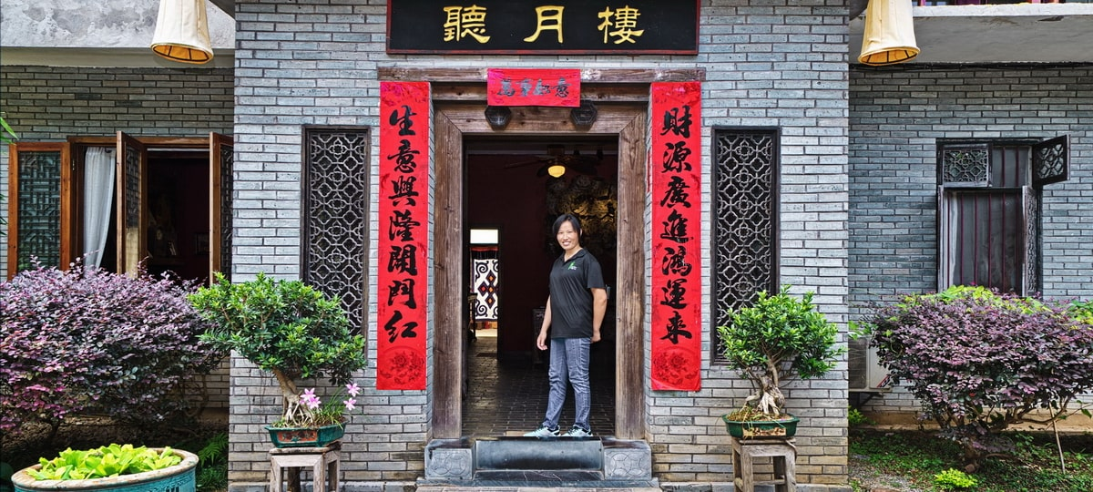 yangshuo-village-inn-welcome-to-our-yangshuo-guesthouse-2