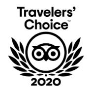 trip-advisor-yangshuo-hotels